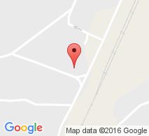 Mana Studio - Murowana Goślina