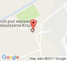 Robert Winiarczyk - Jawornik