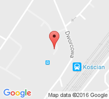 4FUN-EVENTS KRZYSZTOF MATUSZKOWIAK - Kościan