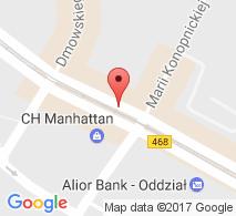 We make it better! - Devsyst Solutions - Gdańsk