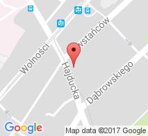 Budokask - Katarzyna KLYSZCZ - Chorzów