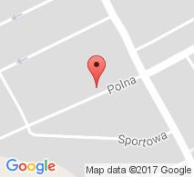 Klienci czekają na Ciebie - TOMASZ WEGLOWSKI - Sopot