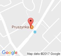 Clever Ads - Sebastian Wojciuk - Białystok