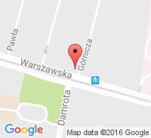 Zarządzanie serwerami - Monika Kępka - Katowice
