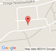 Construcion -Usługi Budowlane - Starogard Gdański