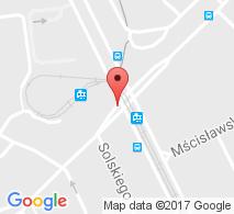 Marek Kk - Warszawa