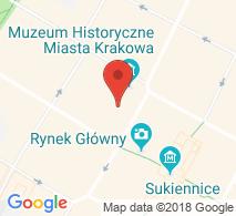 SEDATA - Kraków