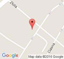 Wiarygodna kancelaria - Prawno.pl Wiarygodna Kancelaria Internetowa - Kalisz
