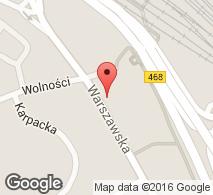Miła atmosfera - PSYCHOTEST Pomorskie Centrum Badań Psychotechnicznych - Gdynia
