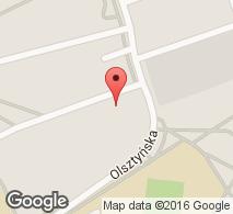 Kancelaria Adwokacka - Gdańsk