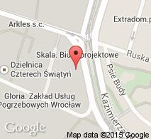 Pomoc prawna - Iusartis Kancelaria prawna - Wrocław