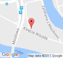 DMG DEV Sp. z o.o. - Wrocław