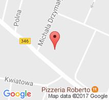 ~ Utrwalone na zawsze ~ - Jordan Byszkowski - Wrocław