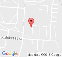 Od cegły aż po klucz - KOMPLEXBUD - Katowice