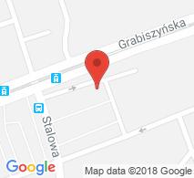 Wideofilmowanie Wrocław - Sebastian Hejno - Wrocław