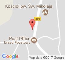 Usługi Ogólnobudowlane - Nowotaniec