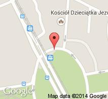 BiznesEdukator Sp. z o.o. - Warszawa