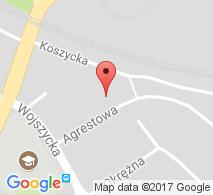 Postaraj się troszkę - Konrad Kamyk - Wrocław