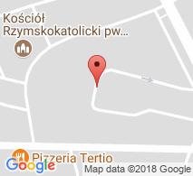 SJ.Consulting - Tarnobrzeg