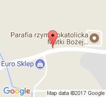 Lukasz Pyrek - Bochnia