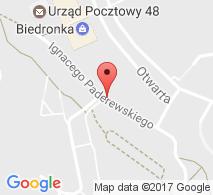 Usługi programistyczne - CDD Software Łukasz Gil - Gdańsk