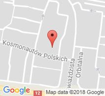 Szkolenia i doradztwo BHP - Radosław Kosmalski - Głogów