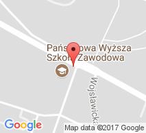 Olena Polska - Chełm