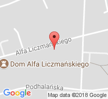 Stanart - Gdańsk