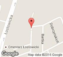 Kancelaria Adwokacka Dominika Fafińska - Gdańsk