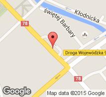 Tlumaczenia.pl - ITAMAR Group Sp.zo.o. - Gliwice