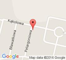 Program Eko Sp. z o.o. - Konin