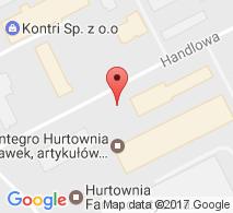 JAGAR Halina Łozowicka - Białystok