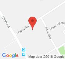 Transport Przeprowadzki  - Warszawa