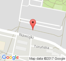 Cracowtranslation.com - Malwina Jablonska - Kraków