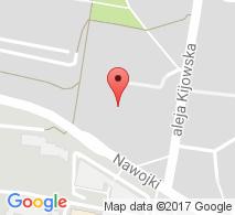 Przemek Wycinka - Krakow