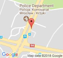 Tapicerka jak nowa! - Pro-clean - Wrocław