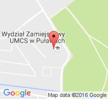 Jakub Jakub - Puławy