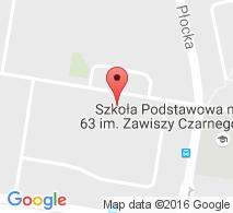 Gielecki R. & Stenka J. Kancelaria Adwokacko - Radcowska - Warszawa