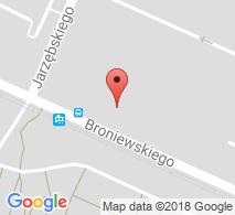 ProfesjonalneOzonowanie.pl - Warszawa