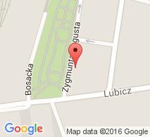 Łukasz Kaleta Art-Tech - Kraków