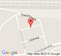 Dawid Holewa - Ruda Śląska