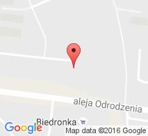 Prostota, nowoczesność - Tomasz Kotarski - Elbląg