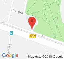 Http://apuslugiprasowe.pl - Andrzej Prajsnar - Warszawa