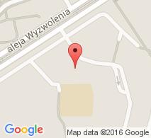 Klient ma zawsze racje:-) - Mariusz Szyiński - Częstochowa