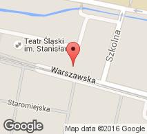 Frigg Systems - Katowice