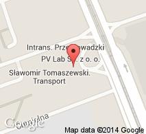 Welltoc Design - Warszawa