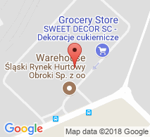 ARCH S.C. MIROSŁAWA NOWICKA, MAREK NOWICKI - Katowice