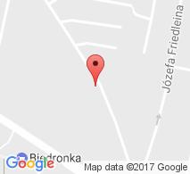 Copywriter z pasją - Justyna Zajdel - Kraków