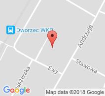 Auto Czyścioszek  - Pruszków