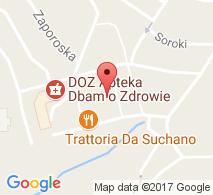 W kadrze życia - F.U.Art Pierro - Kraków